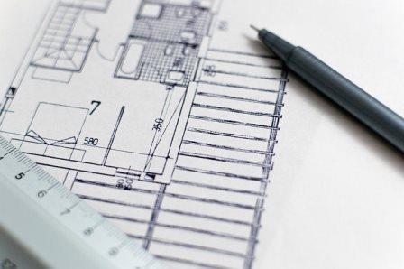 مراحل البناء